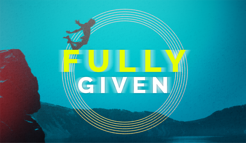 Fully Given