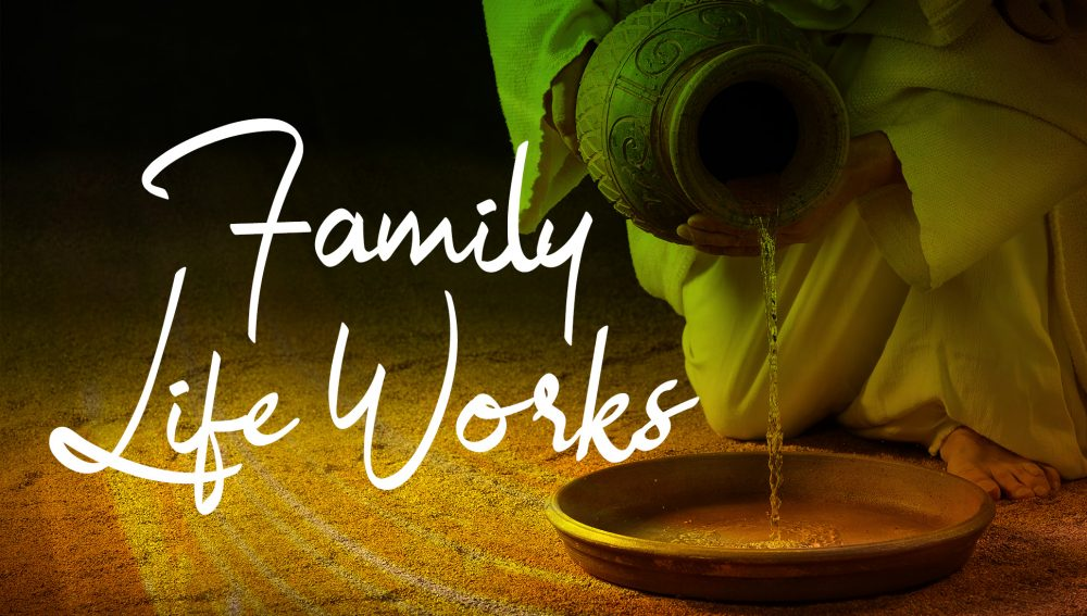 Family Life Works